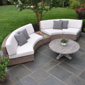 kingsley bate patio furniture rh frontera com kingsley patio furniture costco kingsley patio table