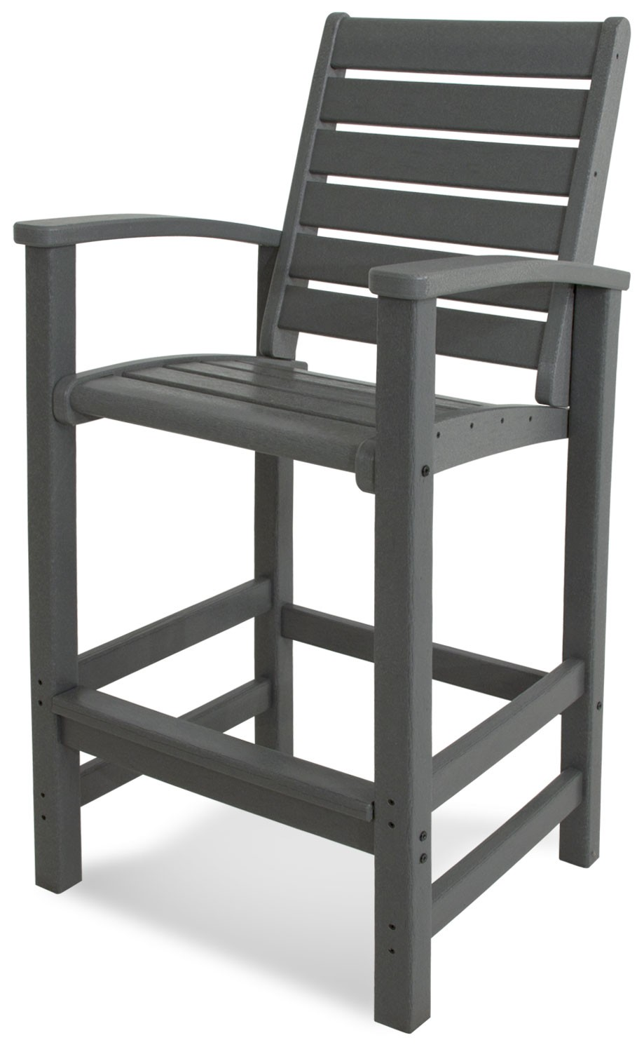 Bar Chair Product Photo