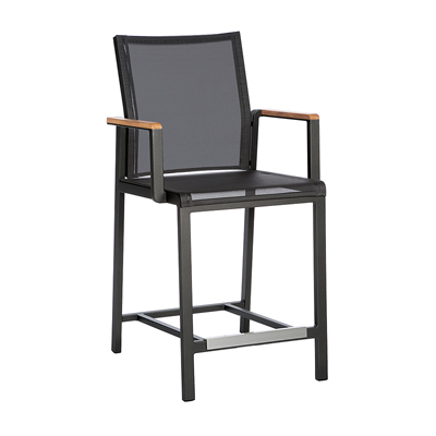 Counter Dining Chair Product Photo