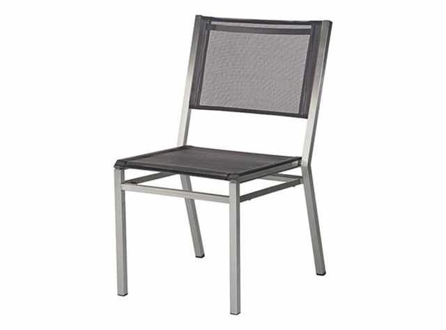 Stacking Side Chair Stack Cover Product Photo