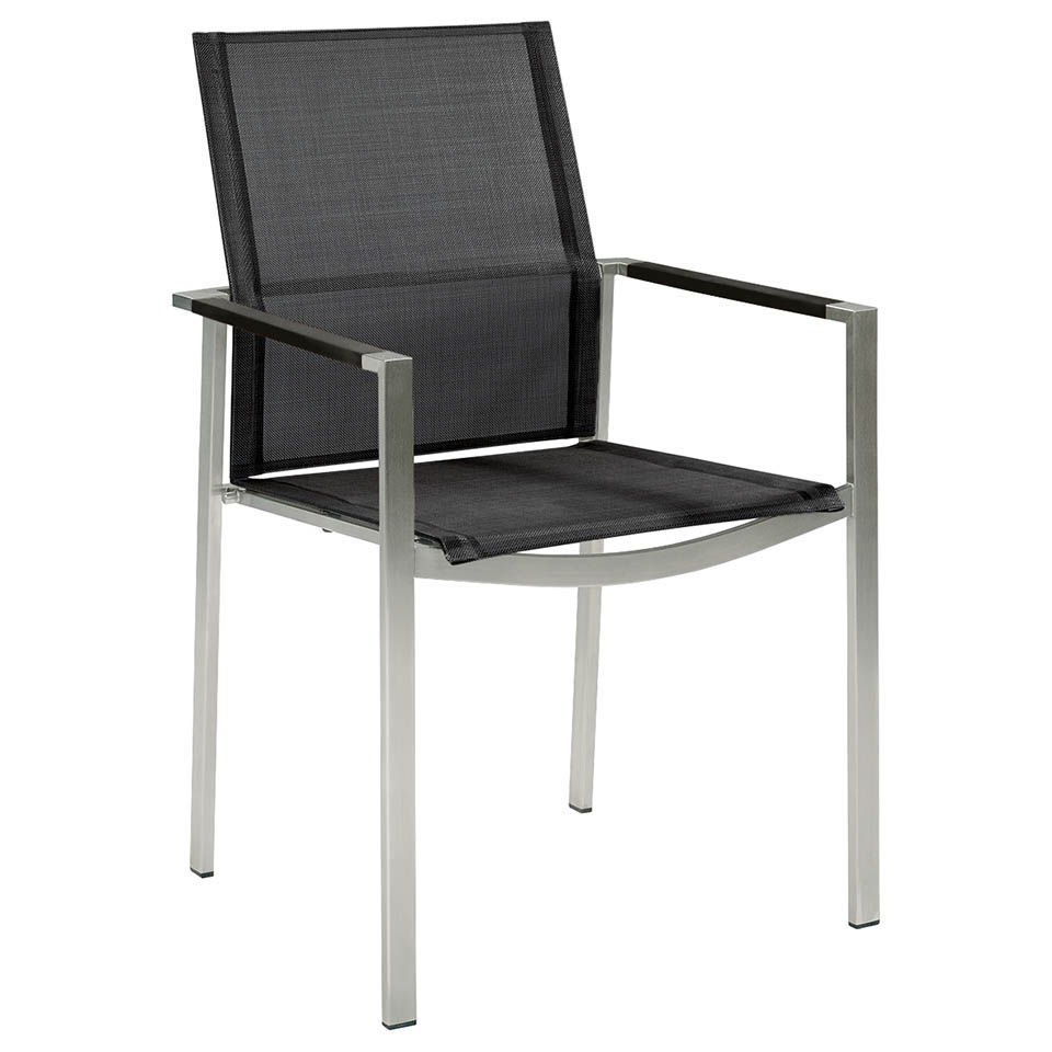 Stacking Armchair Stack Cover Product Photo