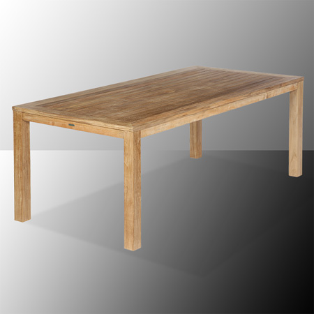 Barlow Tyrie Dining Tables
