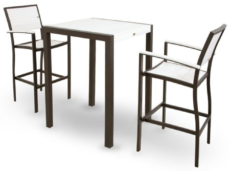 Dining Ensemble Product Photo