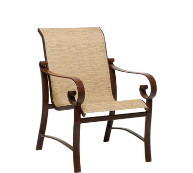 Dining Chair Product Photo