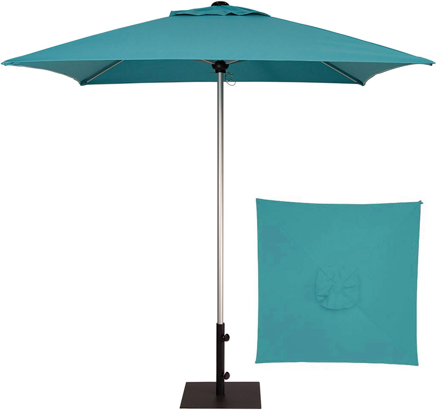Center Umbrella Product Photo