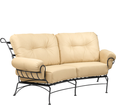 Loveseat Product Photo