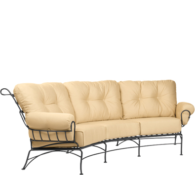 Sofa Product Photo