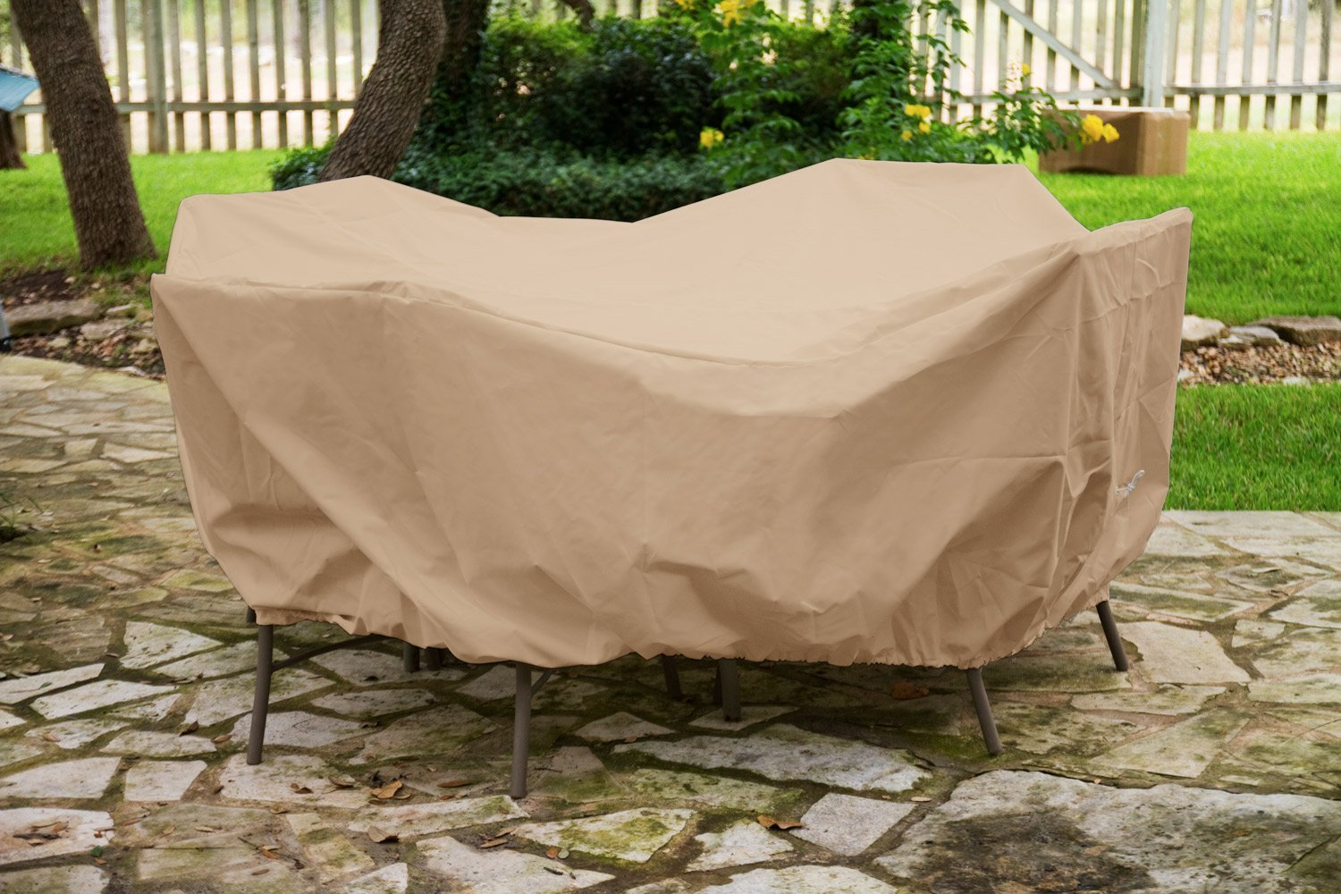 Outdoor Dining Furniture Covers