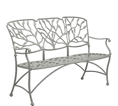Seat Bench Product Photo