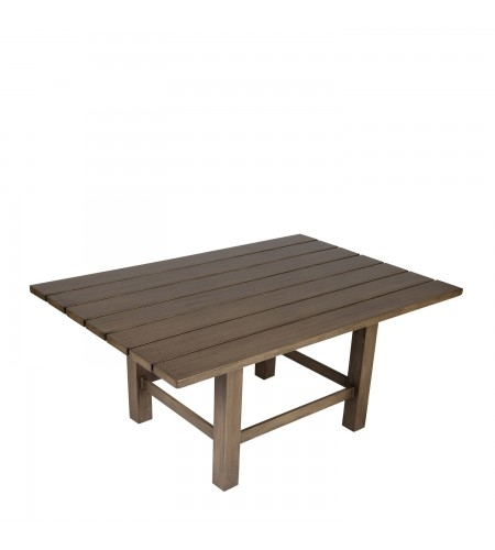 Coffee Table Product Photo