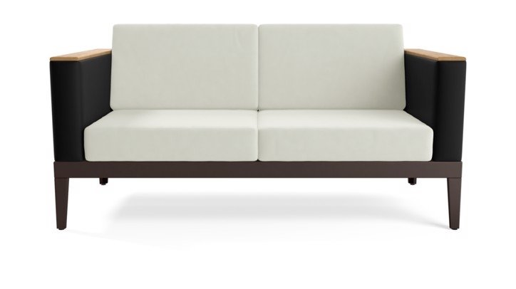 Sofa Cover Product Photo