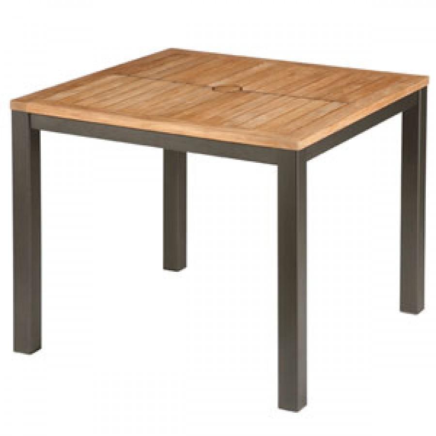 Barlow Tyrie 36 48 Table w4 Chairs Cover for Aura Equinox Savannah Mercury and Quattro