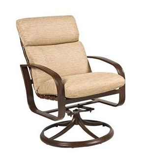 Swivel Rocker Product Photo