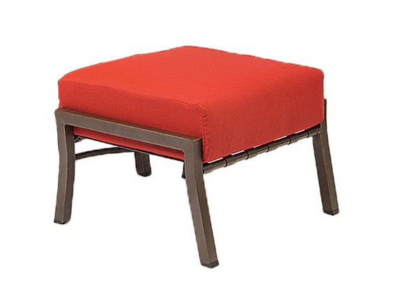 Ottoman Product Photo