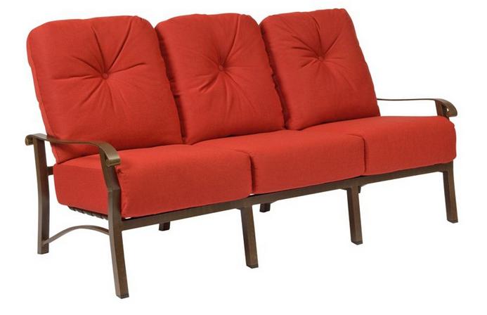 Sofa Product Photo
