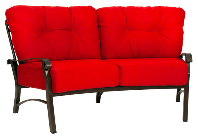 Loveseat 322