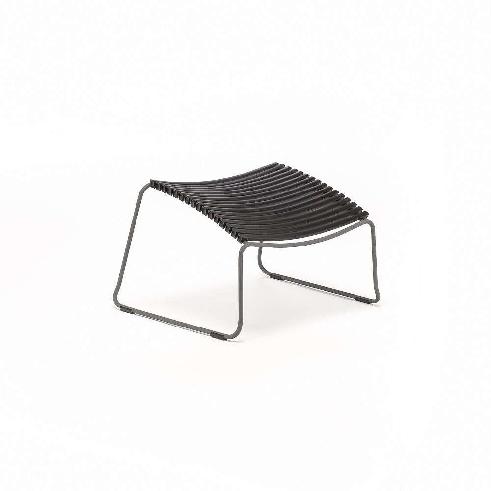 Footrest Product Photo