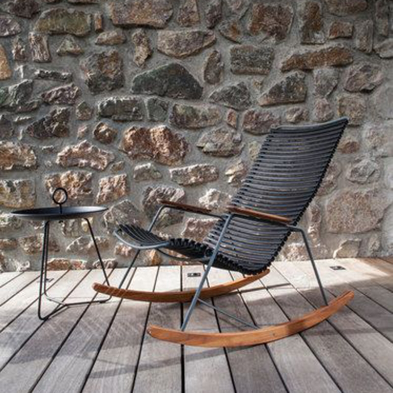 Rocking Chair Product Photo