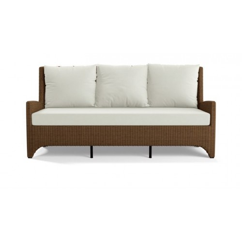 Barlow Tyrie Savannah 3 Seater Sofa Cover