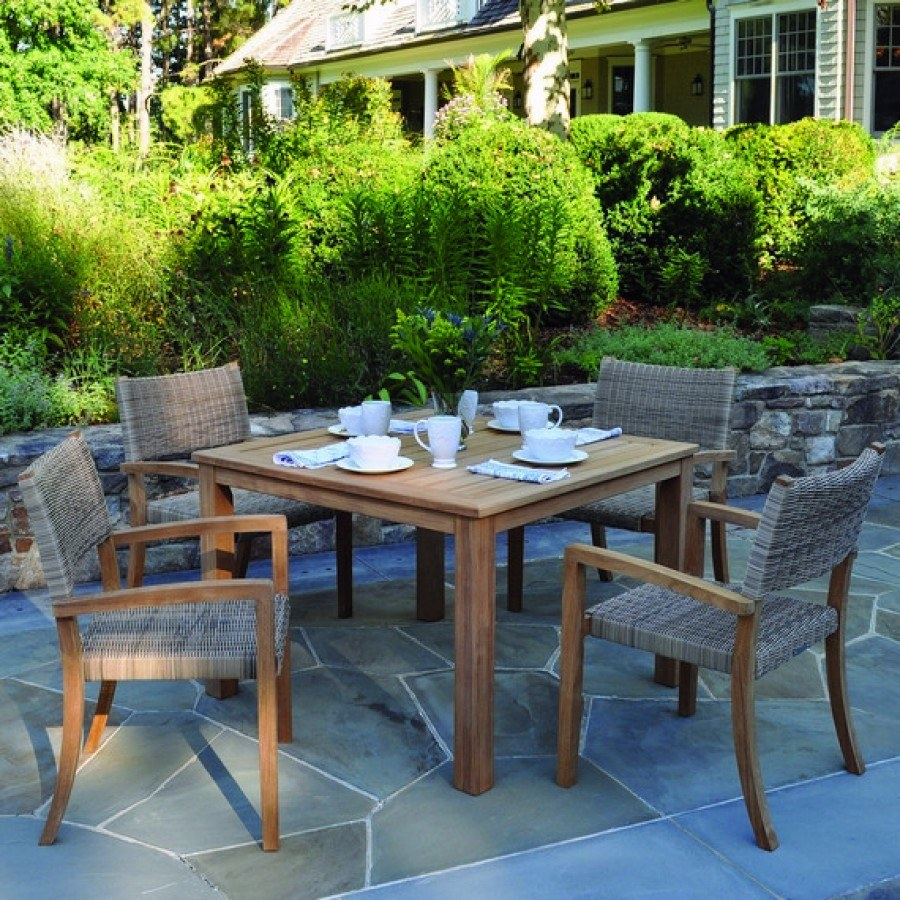 Kingsley Bate Furniture Covers For Wainscott Tables By