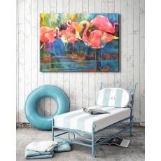 22 x 25 x 38 cm T/ête danimal-troph/ée /élan en feutrine en tant que d/écoration murale pour les chambres denfants