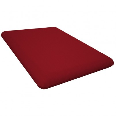 POLYWOOD® Long Island and South Beach Chair Seat Cushion  by Polywood