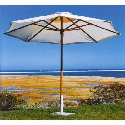 Kingsley Bate Replacement Umbrella Canopy Fabric for 10' Umbrella  by Kingsley Bate