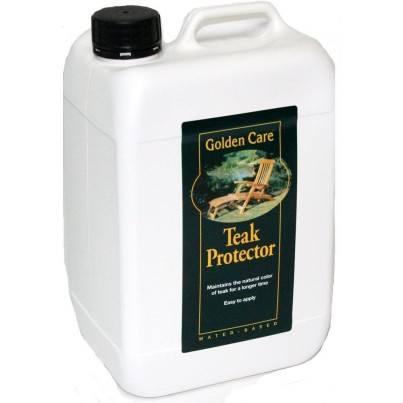 Golden Care 3 Liter Teak Protector  by Golden Care