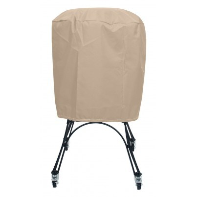 Protective Weathermax™ Supersize Smoker Cover - Toast  by Koveroos