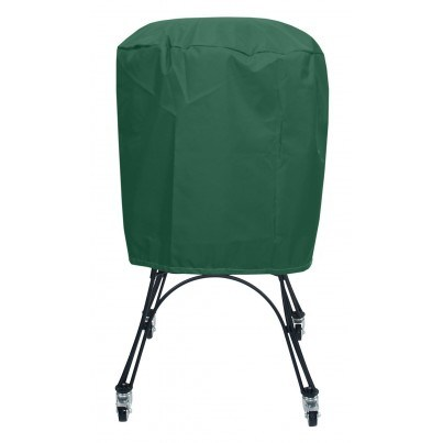 Protective Weathermax™ Supersize Smoker Cover - Forest Green  by Koveroos
