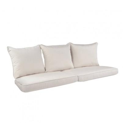 Kingsley Bate Cape Cod Deep Seating Sofa Seat & Back Cushion Set  by Kingsley Bate