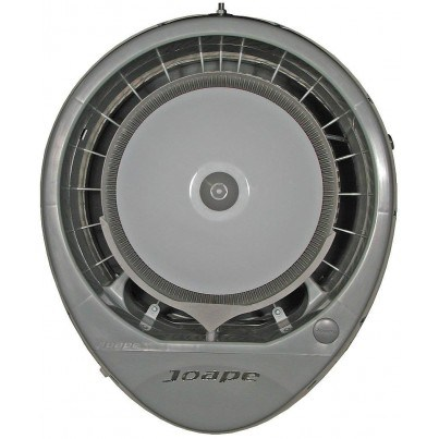 Ecojet Cassino Wall Mount Misting Fan  by Ecojet