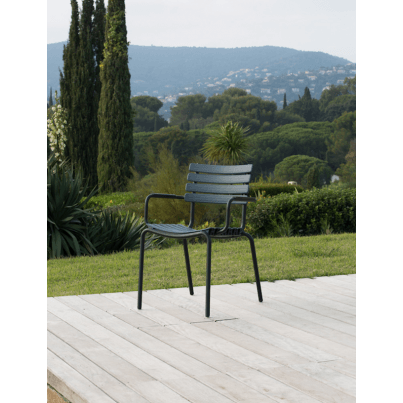 HOUE CLIPS Dining Armchair   by Houe
