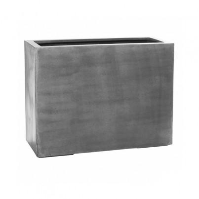 Fiberstone Grey