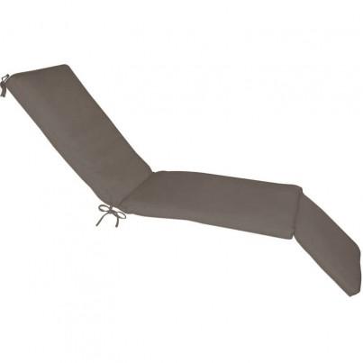 Kingsley Bate Steamer Chair Cushion  by Kingsley Bate