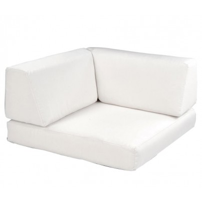 Cushion Only for Kingsley Bate Tivoli Sectional Square Corner Chair  by Kingsley Bate