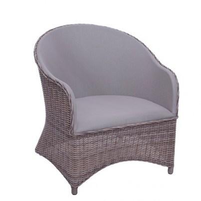 Kingsley-Bate-Milano-Wicker-Club-Chair