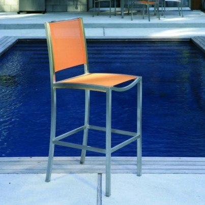 Kingsley-Bate-Tiburon-Stainless-Steel-Teak-Trim-Dining-Armchair-stacking