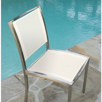 Kingsley-Bate-Tiburon-Stainless-Steel-Teak-Trim-Dining-Side-Chair-01