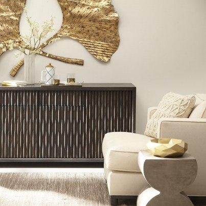 Mixx Harper Stool  by Frontera Furniture Company