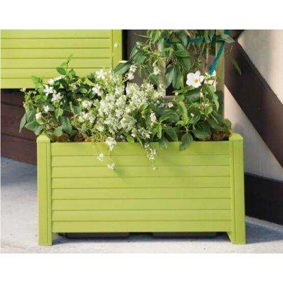 Newbury Planter  by Frontera Furniture Company