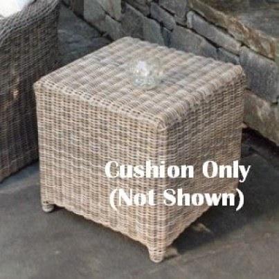 Cushion for Sag Harbor Stool