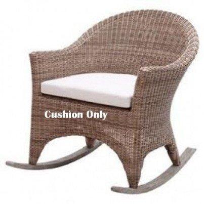 Cape Cod Rocker Cushion