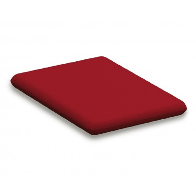 POLYWOOD® Long Island Dining, Counter, or Rocker Chair Seat Cushion   by Polywood