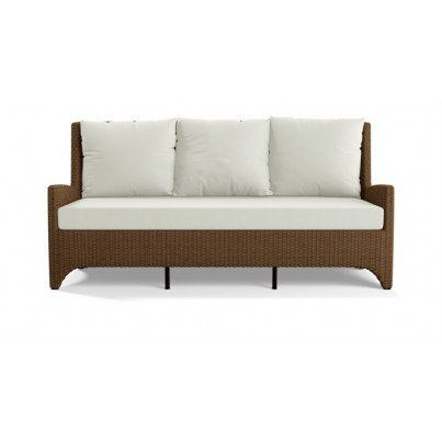 Barlow Tyrie Savannah 3 Seater Sofa Cover  by Barlow Tyrie