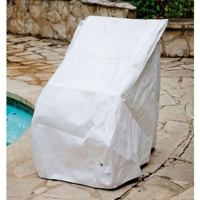 Armless Seating Cover    by Koveroos