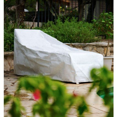 Outdoor Chaise Lounge Covers  by Koveroos