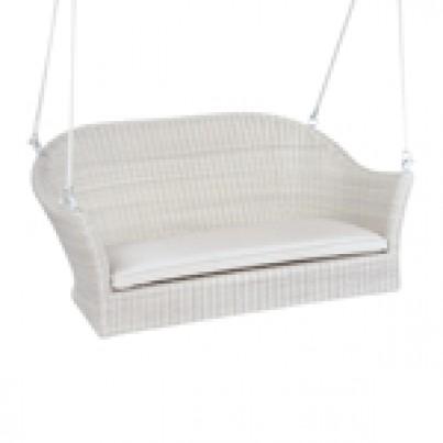 Kingsley Bate Cape Cod Swing Cushion  by Kingsley Bate