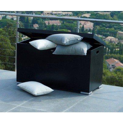 Cane-line Skye Cushion Box Small  by Cane-line