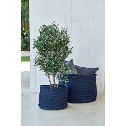Cane-line Soft Basket Large  by Cane-line